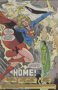 Superman Vol 2 93 001