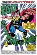 Thor Vol 1 228 001