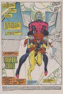 Uncanny X-Men Vol 1 306 001