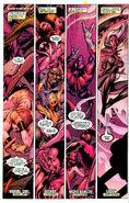 Uncanny X-Men Vol 1 451 001