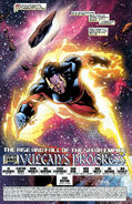 Uncanny X-Men Vol 1 477 001