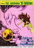 X-Men Vol 1 136 001