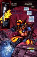 X-Men Vol 2 102 001