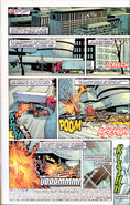 X-Men Vol 2 78 001