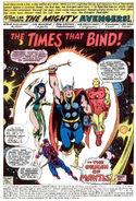 Avengers Vol 1 134 001