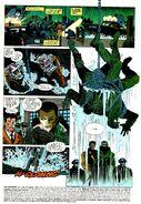 Avengers Vol 1 372 001