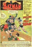 Batman Vol 1 175 001