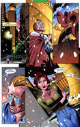 DCU Holiday Bash Vol 1 1 001