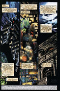 Daredevil Vol 2 1 001