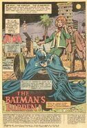Detective Comics Vol 1 451 001