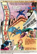Detective Comics Vol 1 562 001