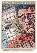 Detective Comics Vol 1 624 001