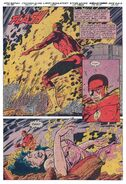 Flash Vol 2 6 001