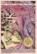 Incredible Hulk Vol 1 302 001