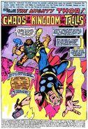 Thor Vol 1 253 001