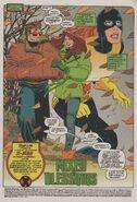 Uncanny X-Men Vol 1 308 001