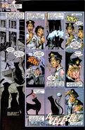 X-Men Vol 2 79 001
