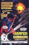 Action Comics Vol 1 696 001
