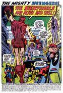 Avengers Vol 1 103 001