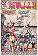 Avengers Vol 1 227 001