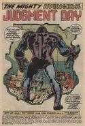 Avengers Vol 1 90 001