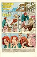 Daredevil Vol 1 228 001