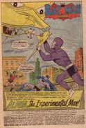 Detective Comics Vol 1 307 001