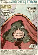 Thor Vol 1 412 001