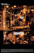 X-Men Vol 2 188 001