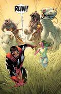 Avengers Vol 1 673 001