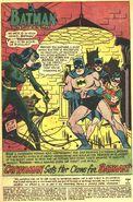 Batman Vol 1 197 001