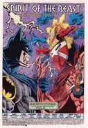 Batman Vol 1 464 001