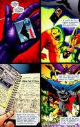 Batman Vol 1 678 001