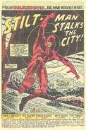 Daredevil Vol 1 102 001