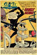 Detective Comics Vol 1 302 001