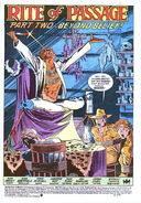 Detective Comics Vol 1 619 001