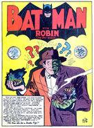 Detective Comics Vol 1 68 001