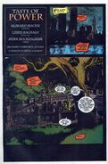 Ghost Rider Annual Vol 3 1 001