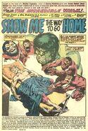 Incredible Hulk Vol 1 221 001