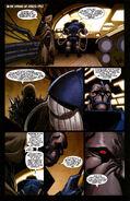 X-Men Vol 2 186 001