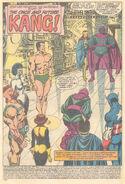 Avengers Vol 1 269 001