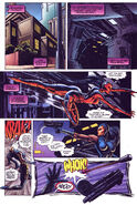 Avengers Vol 1 398 001