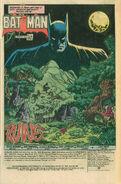 Batman Vol 1 365 001