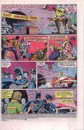 Batman Vol 1 385 001