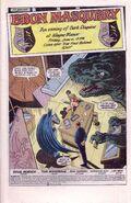 Batman Vol 1 387 001