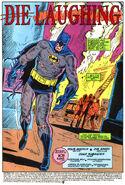 Batman Vol 1 496 001