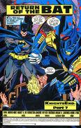 Batman Vol 1 510 001
