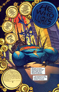 Batman Vol 1 578 001