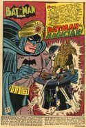 Detective Comics Vol 1 207 001