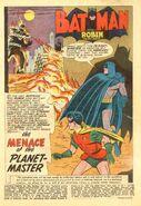 Detective Comics Vol 1 296 001